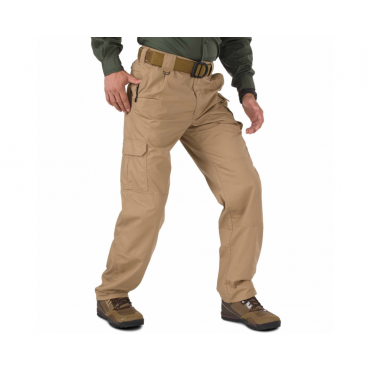 5.11 Tactical TacLite Pro Pants Coyote Short