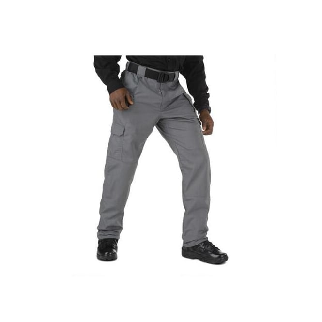 5.11 Tactical TacLite Pro Pants - Storm Long