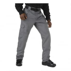 5.11 Tactical TacLite Pro Pants - Storm Regular