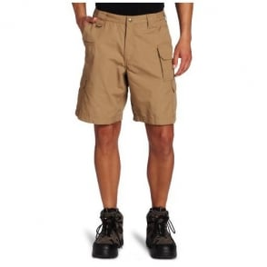 5.11 Tactical Taclite Pro Shorts - Coyote