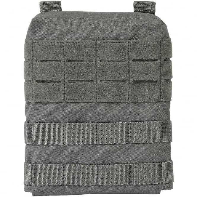 5.11 Tactical TacTec Side Panels - Storm