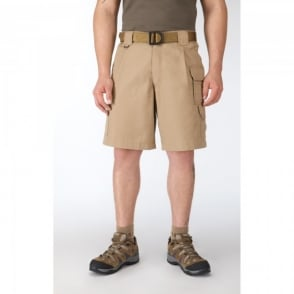5.11 Tactical Tactlite Pro Shorts -