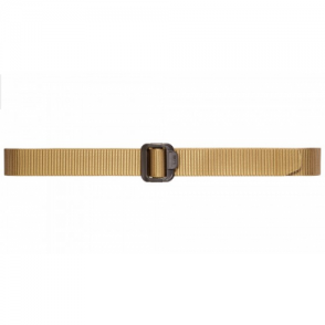 "5.11 Tactical TDU 1.5"" Belt - Coyote"