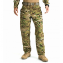 5.11 Tactical TDU Pants Multicam - Regular