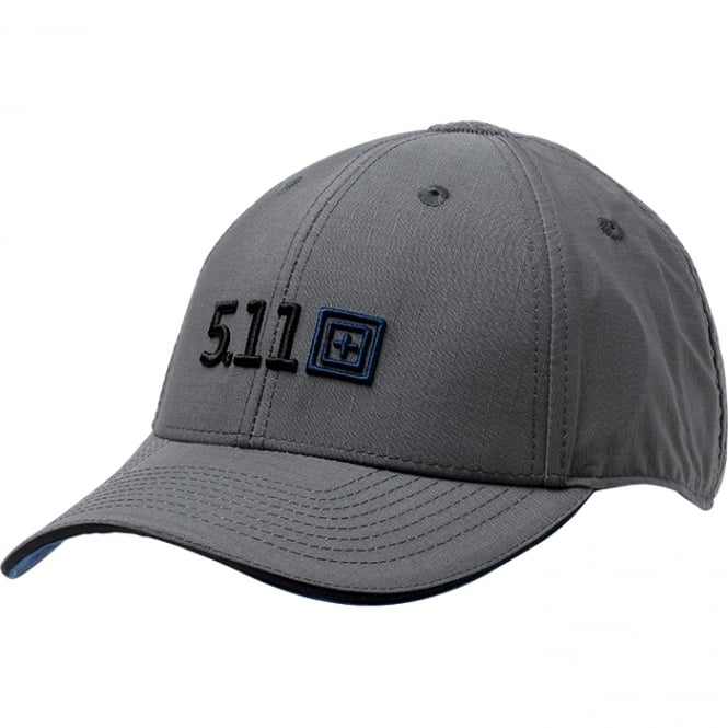 5.11 Tactical The Recruit Baseball Cap
