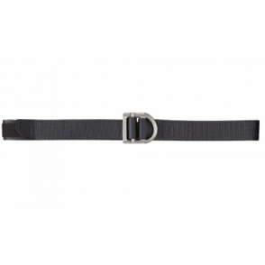 "5.11 Tactical Trainer 1.5"" Belt - Black"