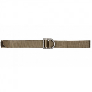 "5.11 Tactical Trainer 1.5"" Belt - Sandstone"