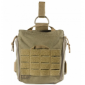 5.11 Tactical UCR Thigh Rig - Sandstone