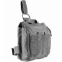 5.11 Tactical UCR Thigh Rig - Storm
