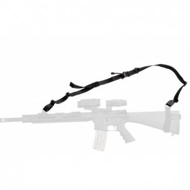 5.11 Tactical VTAC 2 Point Sling - Black