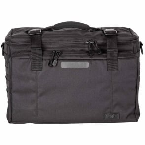 5.11 Wingman Patrol Bag - Black