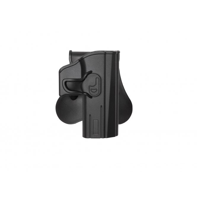 ASG Paddle Holster for CZ Shadow 2 Pistol