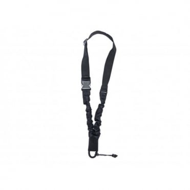 ASG Scorpion EVO 3 - A1 Tactical single-point sling