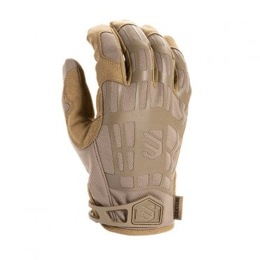 Blackhawk! Fury Utilitarian Glove - Coyote