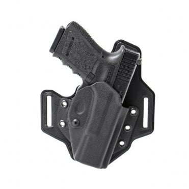 Blackhawk! Kydex OWB Holster - S&W M&P Full Size and Compact 9/40