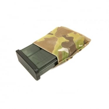 Blue Force Gear Ten-Speed Single 417 Mag Pouch (Multicam)