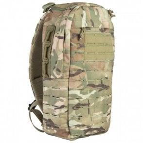 Cobra Single Strap Rucksack 15 Litre - HMTC