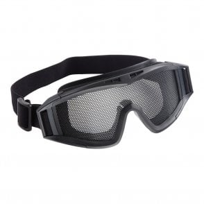 Elite Force Mission Goggles MG300
