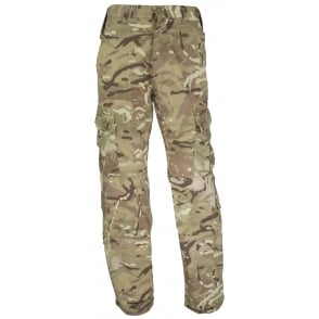 Elite HMTC Trousers Size 40