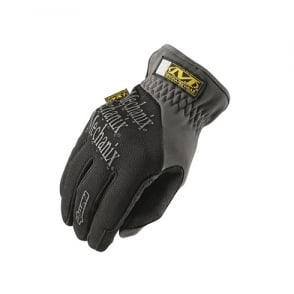 Fast Fit Gloves