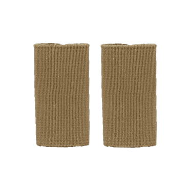 Ferro Concepts - Sling Silencers (2 Pack) - Coyote Brown