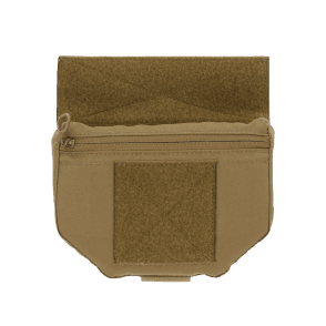 Ferro Concepts THE DANGLER Drop Pouch - Coyote Brown