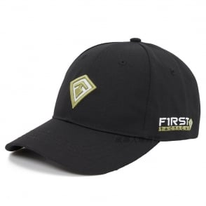 First Tactical Cap