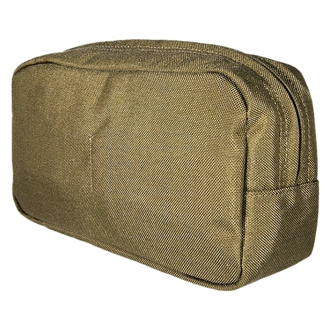 Flyye Accessories Pouch Coyote Brown