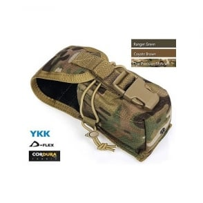 MOLLE G36 Single Mag Pouch