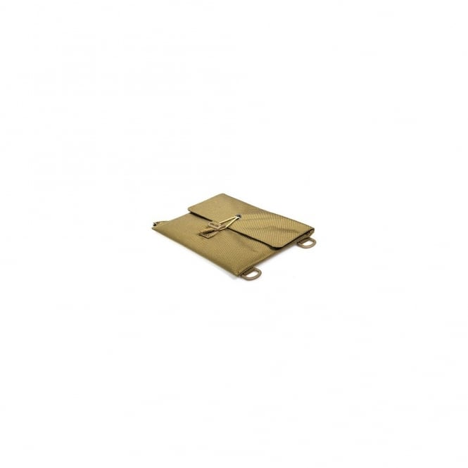 Flyye MOLLE iPad Cover
