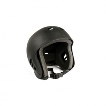 Sports Helmet(Full Shell)
