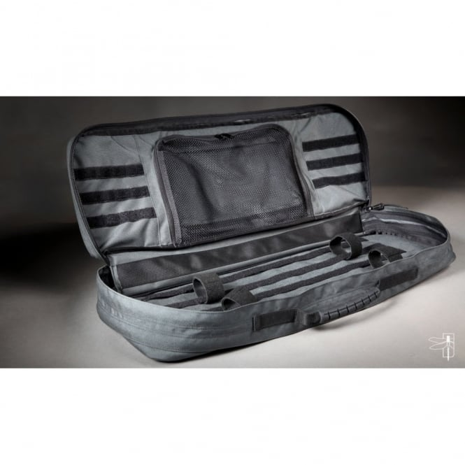 Haley Strategic - INCOG Discreet Rifle Bag