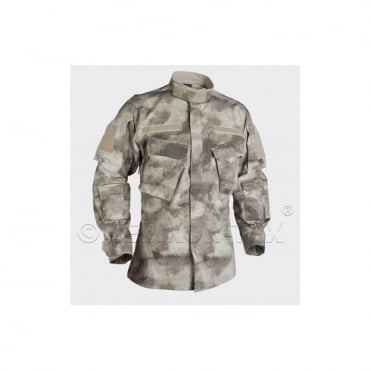 Tex CPU Jacket ATACS AU