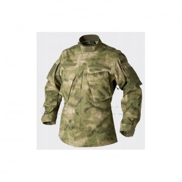 Tex CPU Jacket ATACS FG