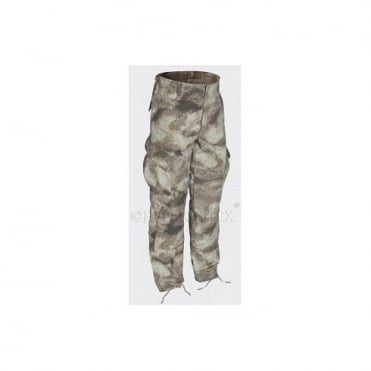 Tex CPU Trousers ATACS AU