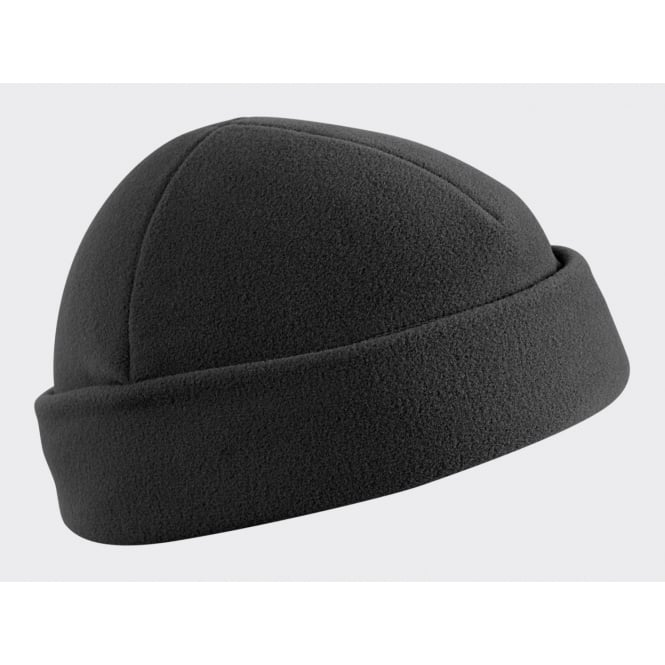 Helikon Watch Cap