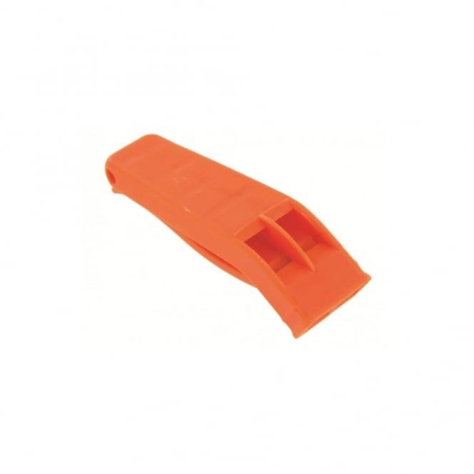 Highlander Outdoor Highland Outdoor Emergency Marine Whistle