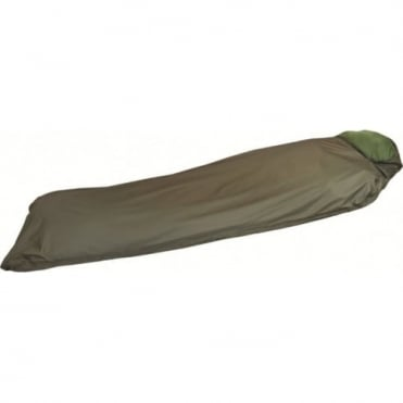 Highland Outdoor Hawk Bivi Bag Olive