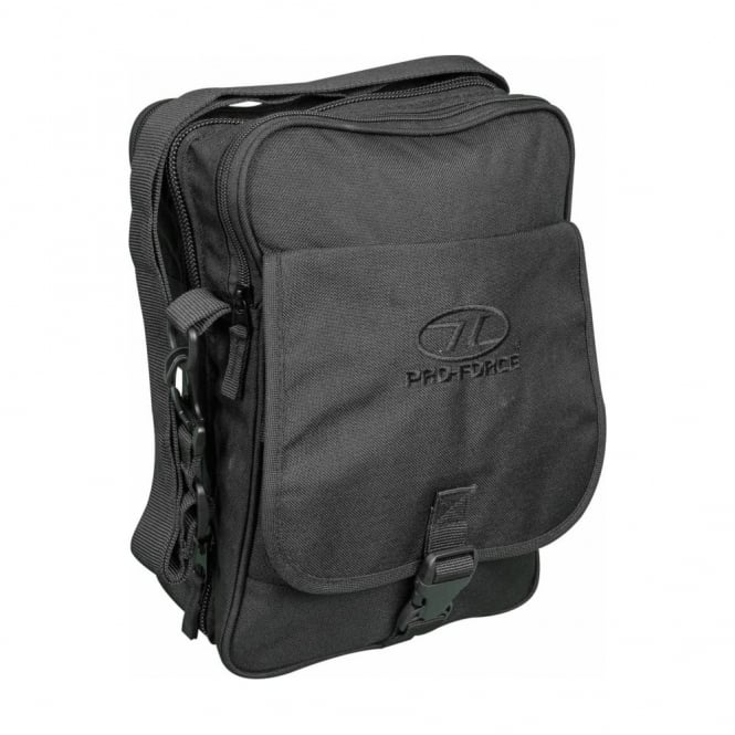 Highlander Outdoor Dual Jackal Pack