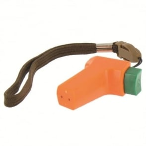 Highlander Outdoor Zapper Click Bite Relief
