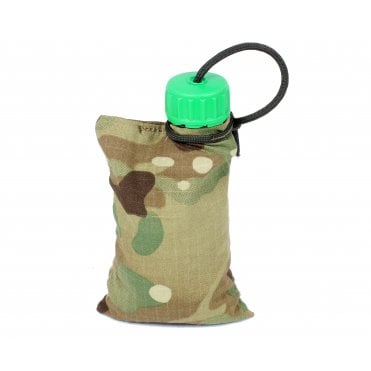 LWA BB Ammunition Bag - Multicam