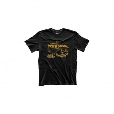 Magpul䋢 Fine Cotton Suns Out Guns Out T-Shirt