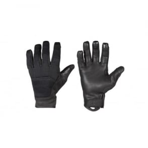 Magpul Core䋢 Patrol Gloves-Black