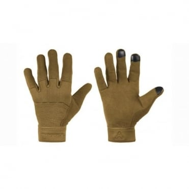 Magpul Core䋢 Technical Gloves-Coyote