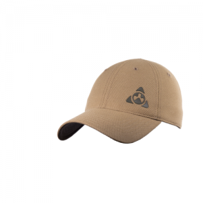 Magpul Core‰ Cover Ballcap-Coyote-S/M
