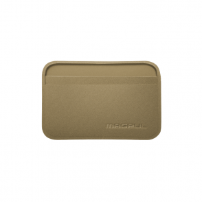 Magpul DAKA Everyday Wallet - Flat Dark Earth