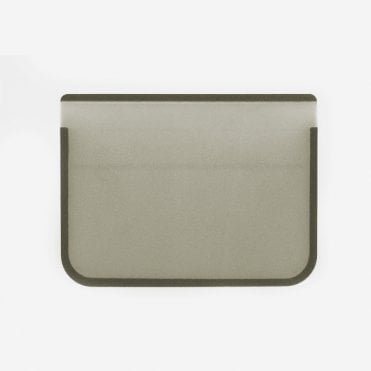Magpul DAKA Folding Wallet - OD Green