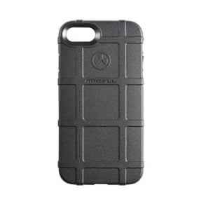 Magpul Field Case iPhone 7/8 - Black