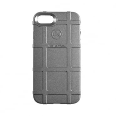 Magpul Field Case iPhone 7/8 - Grey