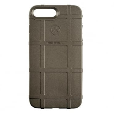 Magpul Field Case iPhone 7 Plus Olive Drab Green